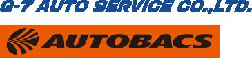 G-7 AUTO SERVICE CO.,LTD.